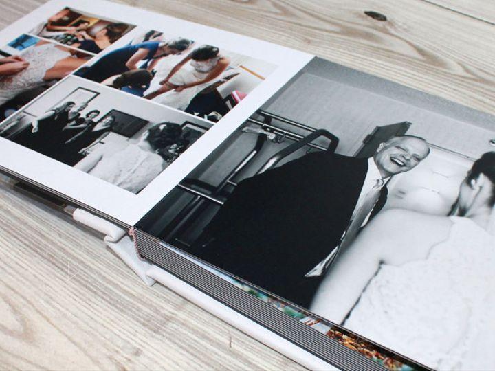 Tmx 1470936417523 Wedding Album Magazine Cover90 New York, NY wedding favor
