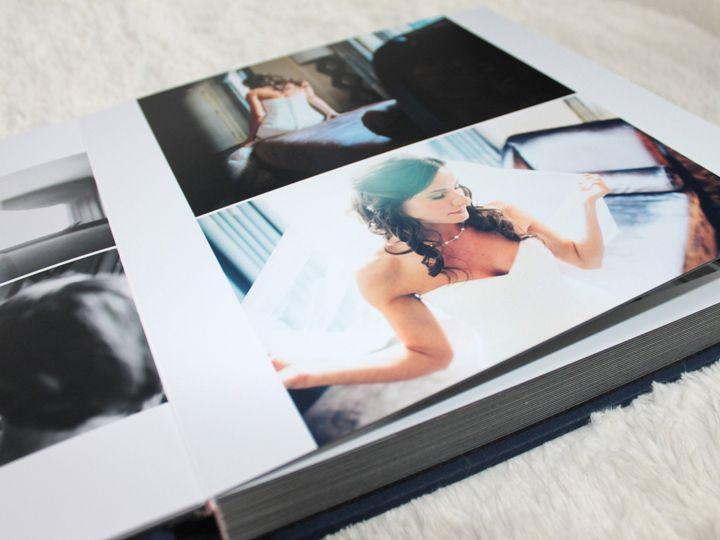 Tmx 1470953195937 Wedding Album Inside Pagen New York, NY wedding favor