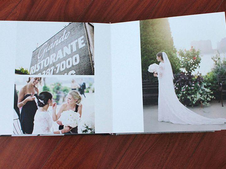 Tmx 1490031903160 Vendor List 7 New York, NY wedding favor