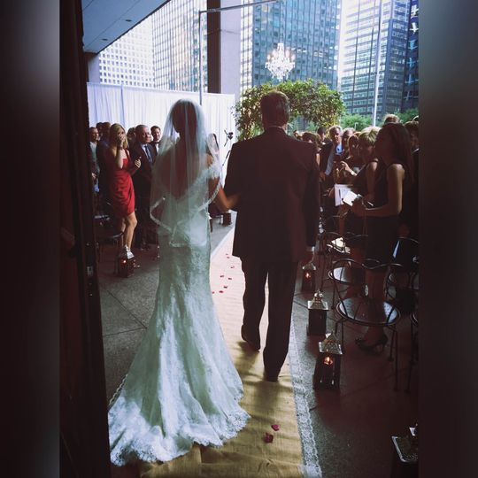 wedding2015 8