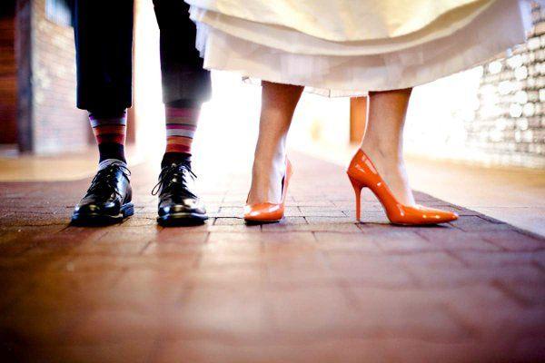 Tmx 1268148383962 Image1082 Boulder, CO wedding favor