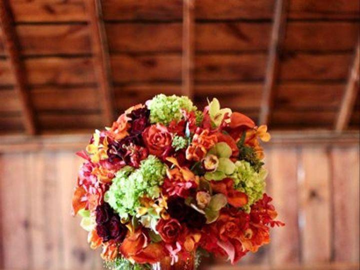 Tmx 1268148476599 Image1036 Boulder, CO wedding favor