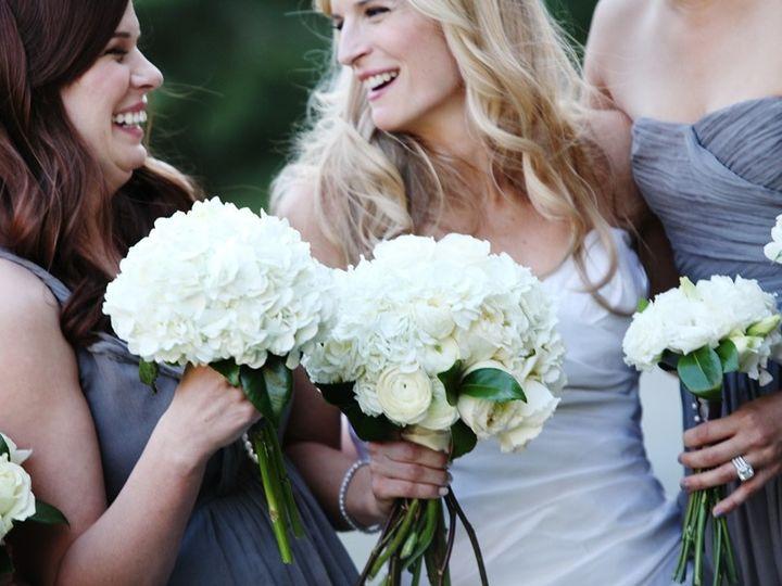 Tmx 1365258541906 B0085 Boulder, CO wedding favor