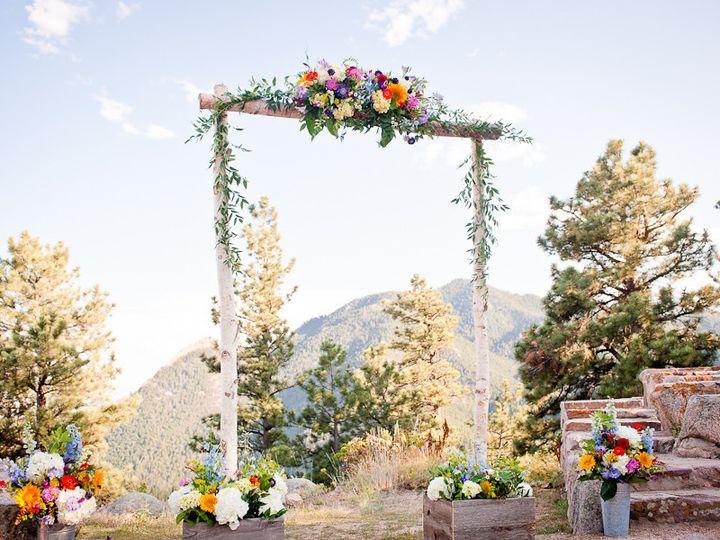 Tmx 1365259383148 Ckiffneyannemark 0014 Boulder, CO wedding favor