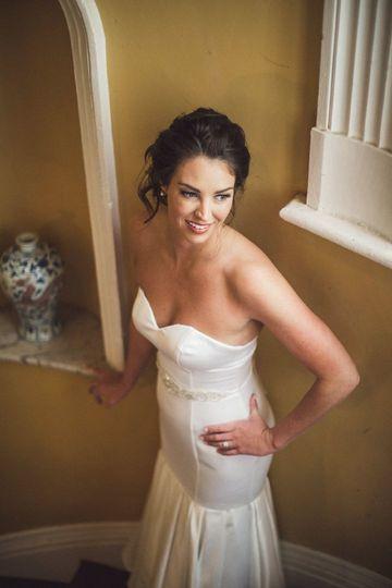 Palmetto Boutique Bride