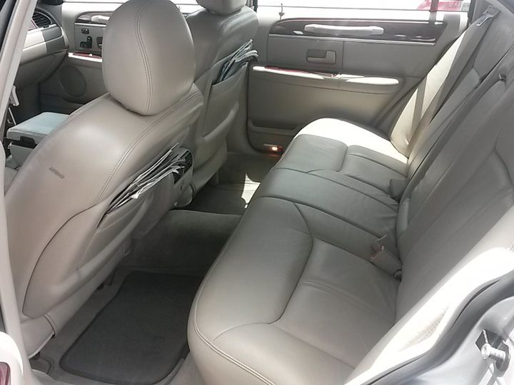 Tmx 1445307155124 Turbo Cab Naples wedding transportation