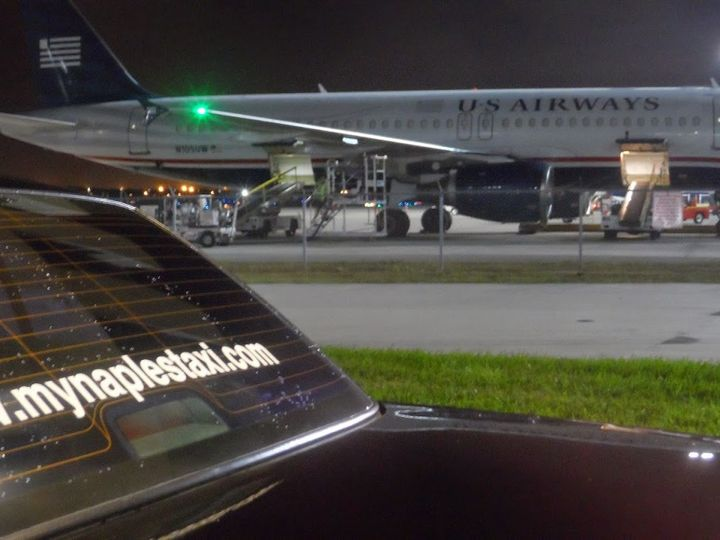 Tmx 1445307319496 Us Air Naples wedding transportation