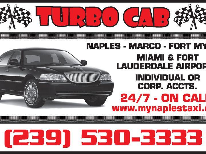 Tmx 1445307582366 Turbo Car Service Naples wedding transportation