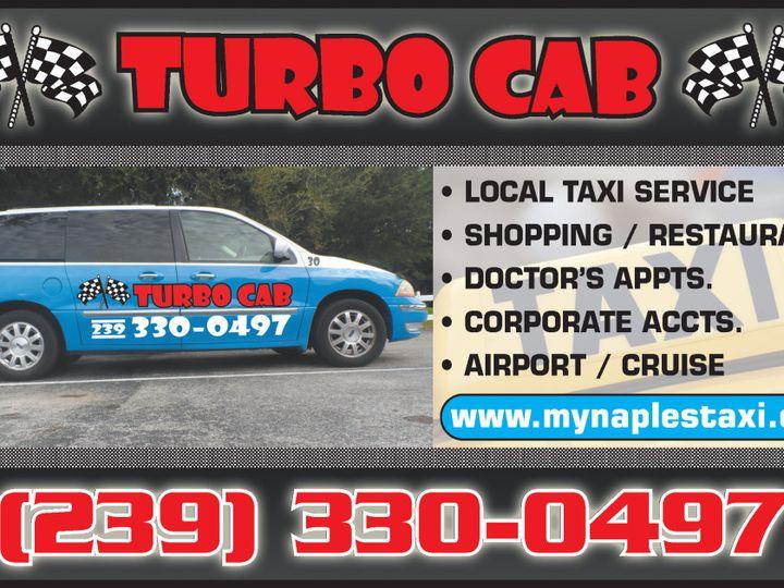 Tmx 1445309665959 Taxiservice Naples wedding transportation