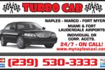 Turbo Cab image