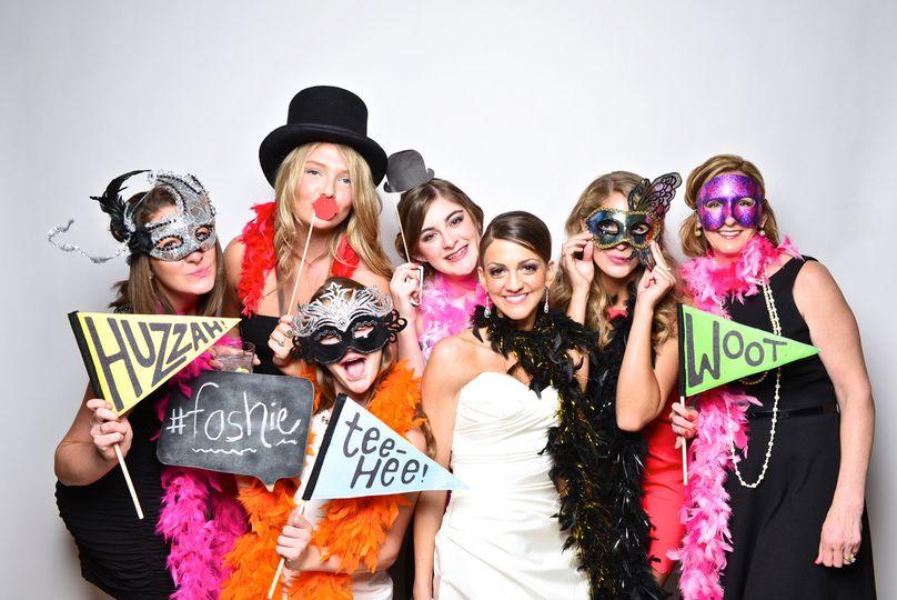 popupthielbarwedding 04