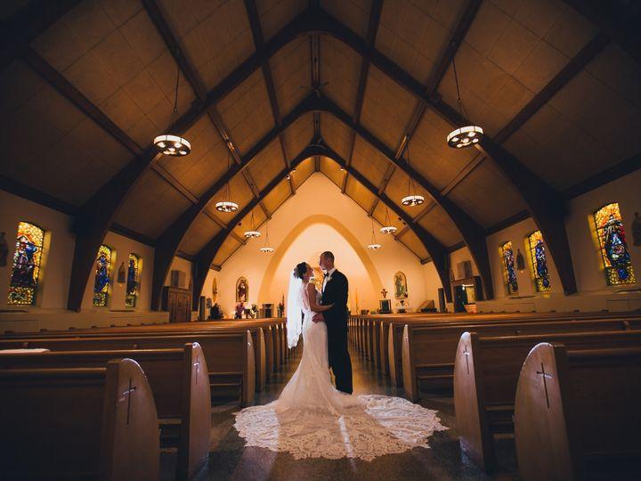 Tmx 0s3a8638 51 1071311 1561058093 Newark, NJ wedding photography