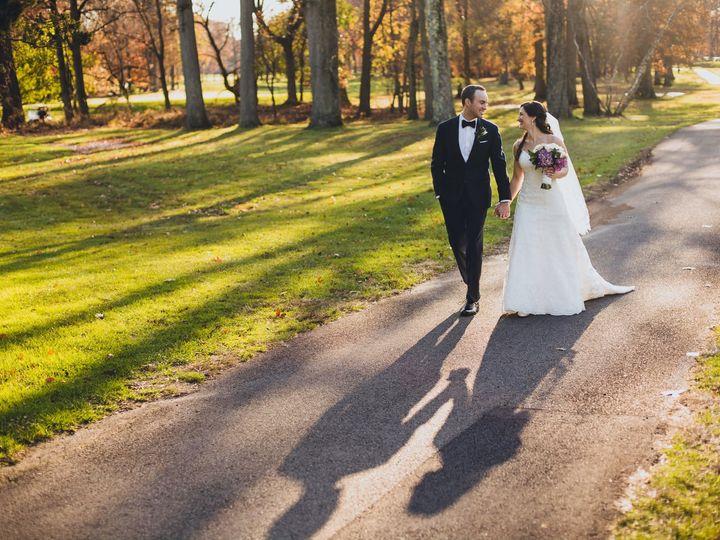 Tmx 976a2668 51 1071311 1561058095 Newark, NJ wedding photography