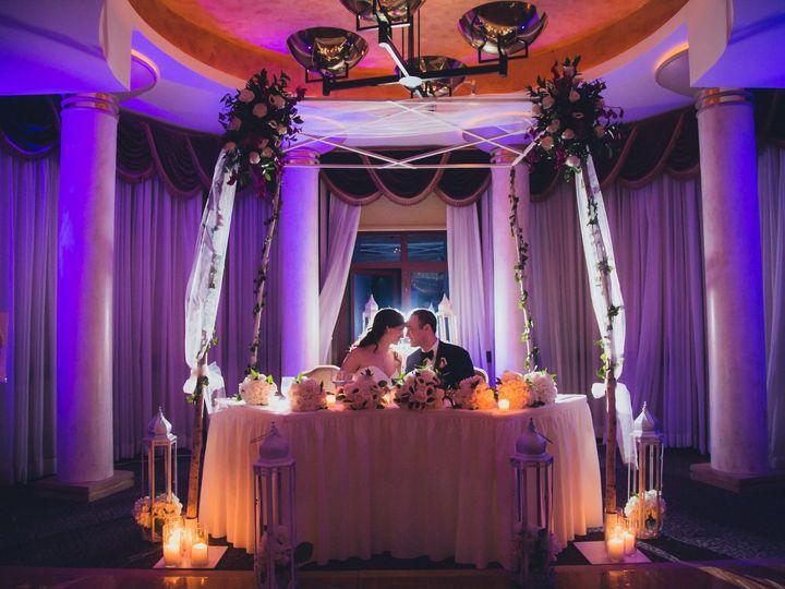 Tmx 976a4157 51 1071311 1561058094 Newark, NJ wedding photography