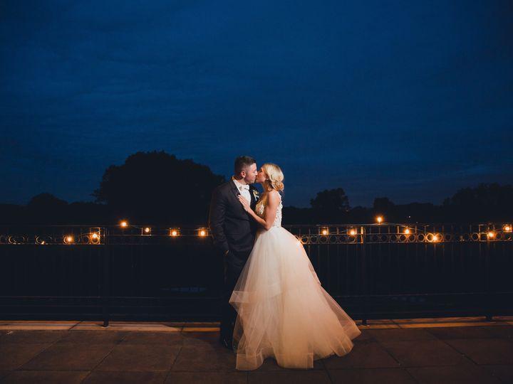 Tmx Amg 1882 51 1071311 1561058098 Newark, NJ wedding photography