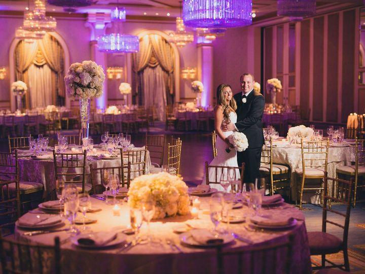 Tmx Amg 5918 51 1071311 1561058102 Newark, NJ wedding photography