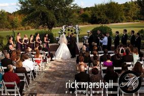 Rick Marshall Photography