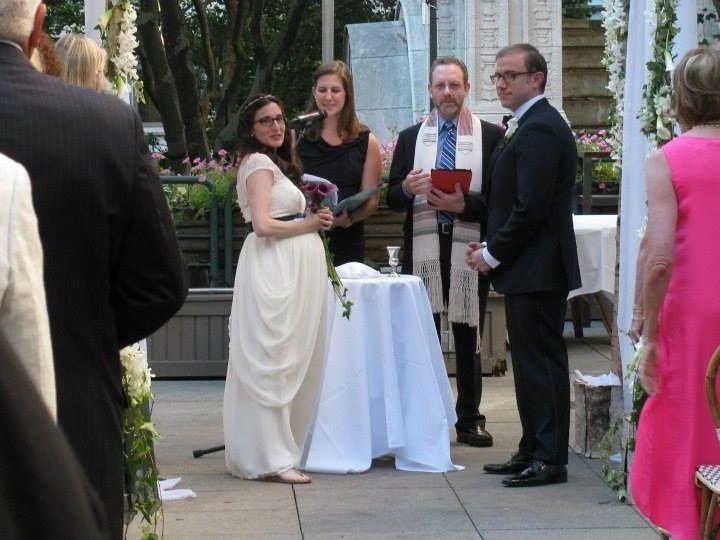 Tmx 1427132110558 Image Norwalk, New York wedding officiant