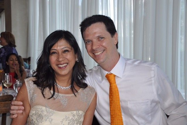 Tmx 1440698821238 Img1596 Norwalk, New York wedding officiant