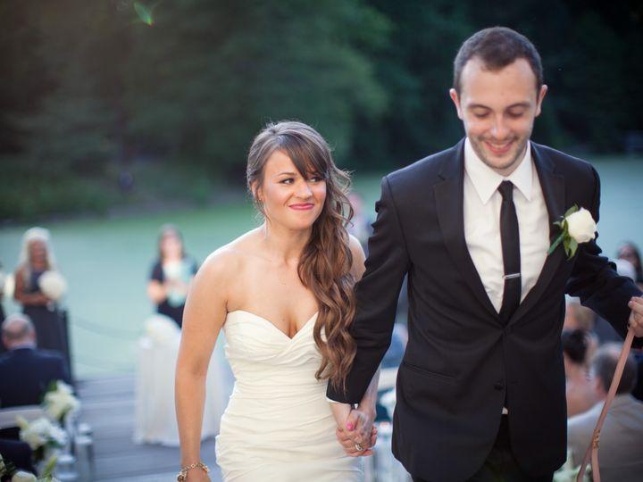 Tmx 1442974327354 Aaronjaime1 Norwalk, New York wedding officiant