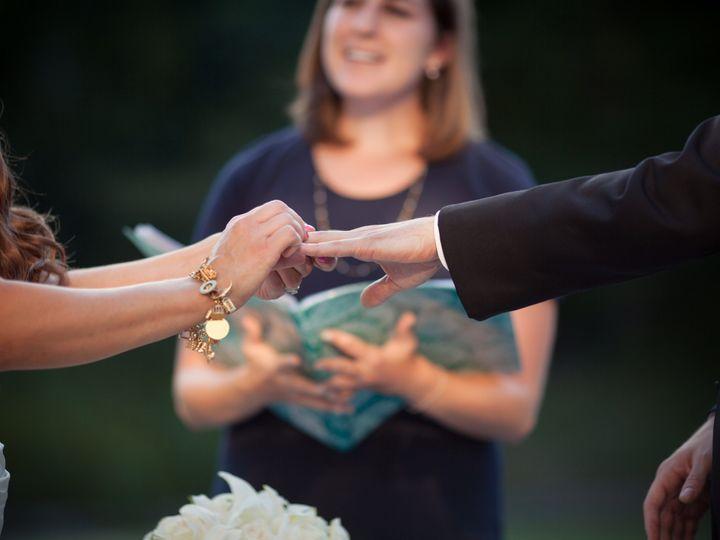 Tmx 1442974405808 Aaronjaime3 Norwalk, New York wedding officiant