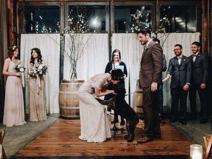 Tmx 1456498815767 Elenadan422 New York, NY wedding officiant