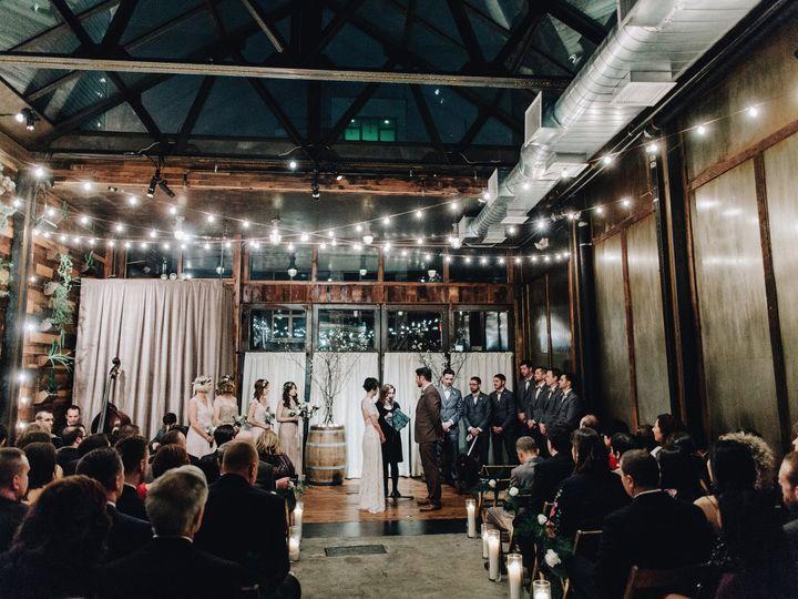 Tmx 1456498855862 Elenadan385 New York, NY wedding officiant