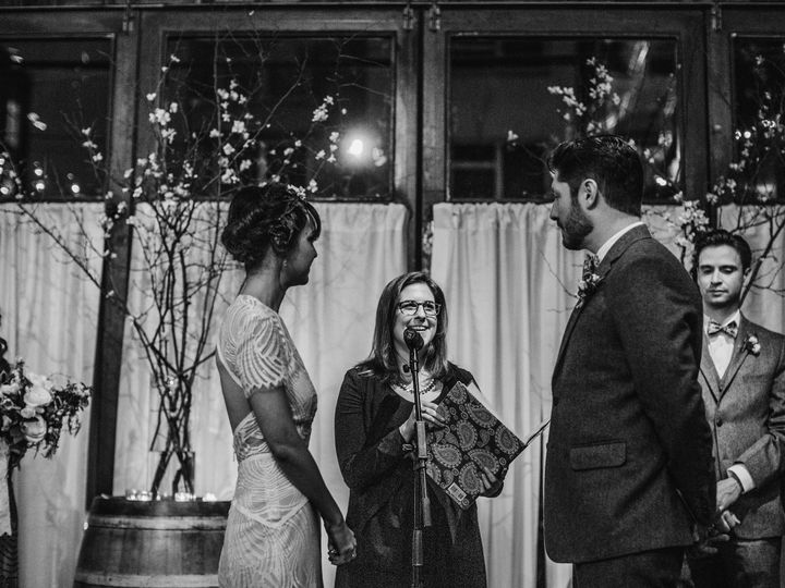 Tmx 1456498885868 Elenadan383 Norwalk, New York wedding officiant