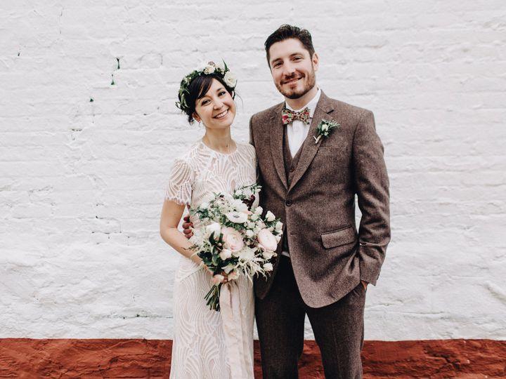 Tmx 1456498935079 Elenadan186 New York, NY wedding officiant