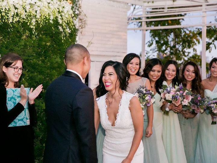Tmx 1456847926730 1054898210512170449294925629998718111371314o Norwalk, New York wedding officiant