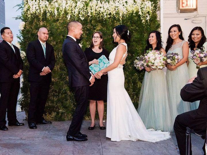 Tmx 1456847939107 1236614110512169949294975560379027610318626o New York, NY wedding officiant