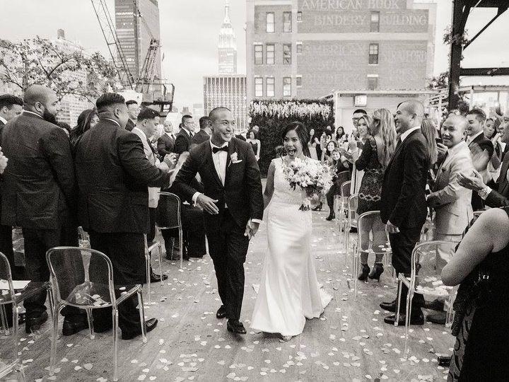 Tmx 1456847946038 123706601051217268262803406784853198490549o Norwalk, New York wedding officiant