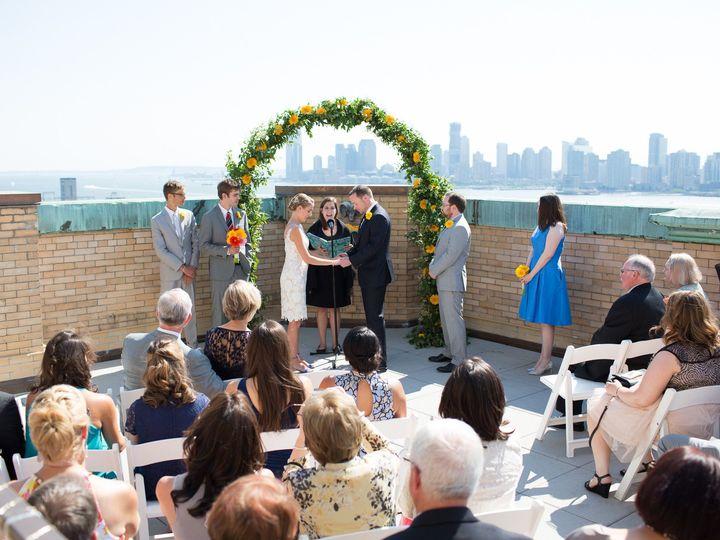 Tmx 1472582916827 2926emilypeter20160625 Norwalk, New York wedding officiant
