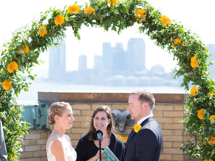 Tmx 1472582932234 2978emilypeter20160625 Norwalk, New York wedding officiant