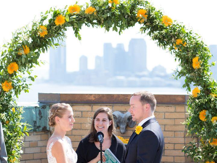 Tmx 1472582932234 2978emilypeter20160625 New York, NY wedding officiant