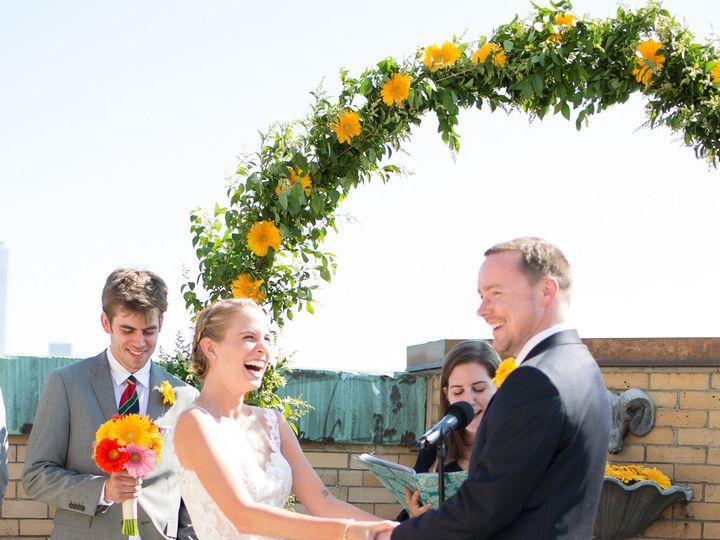Tmx 1472582944055 3055emilypeter20160625 Norwalk, New York wedding officiant