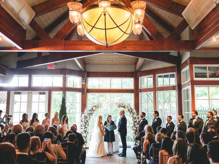 Tmx 1472683247017 2256 Aj J Norwalk, New York wedding officiant