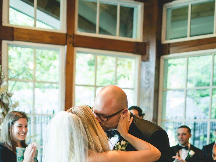 Tmx 1472683390201 2312 Aj J New York, NY wedding officiant