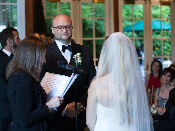 Tmx 1472683421643 5803 Aj Kh New York, NY wedding officiant
