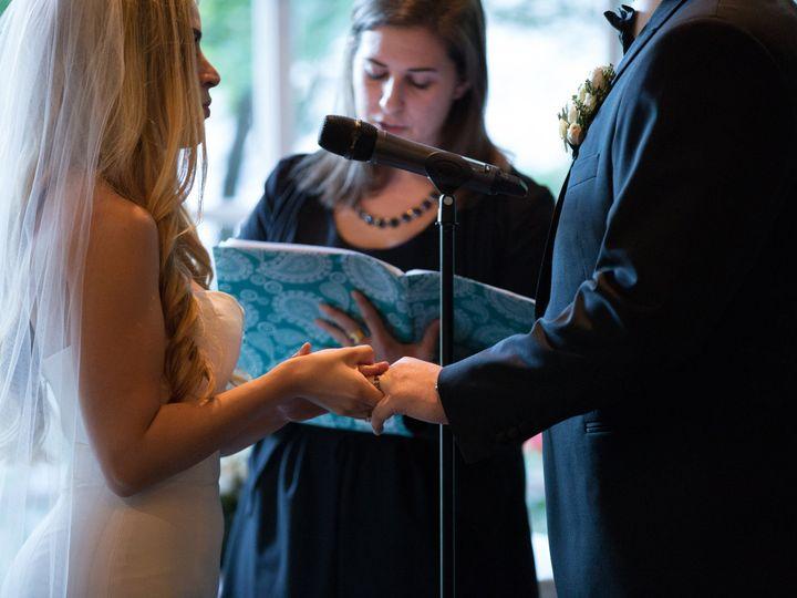 Tmx 1472683438685 5844 Aj Kh New York, NY wedding officiant