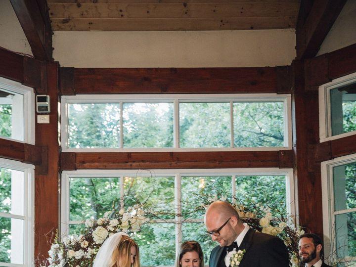 Tmx 1472689242234 5860 Aj Kh Resized New York, NY wedding officiant
