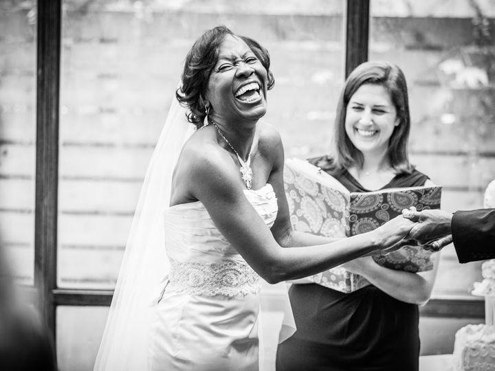 Tmx 1480613601510 091b3628 Norwalk, New York wedding officiant