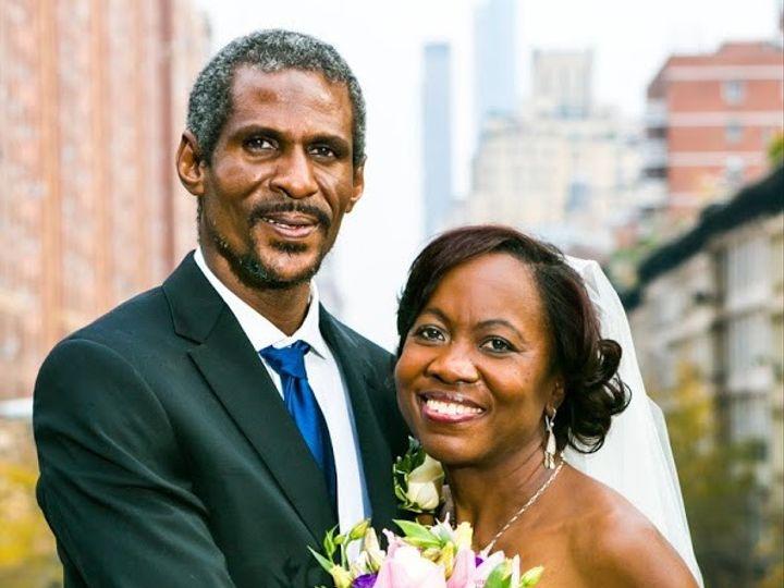 Tmx 1480613609174 091b3812 New York, NY wedding officiant