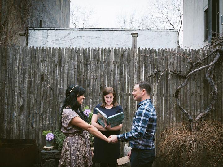 Tmx 1513700952281 Ceremonydigi 72.resized Norwalk, New York wedding officiant