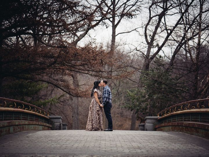 Tmx 1513700952610 Firstlookdigi 36.resized New York, NY wedding officiant