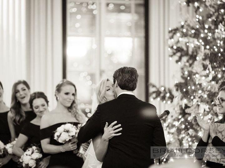Tmx 1526054409 2ef218c98c92b424 1526054407 61c7461b0cc966c4 1526054406273 1 KateBrian 1 Norwalk, New York wedding officiant