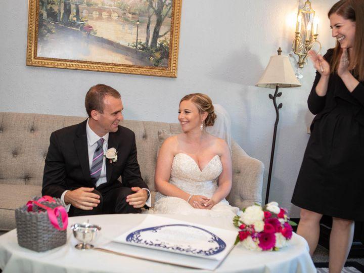 Tmx 1 51 681311 V1 Norwalk, New York wedding officiant