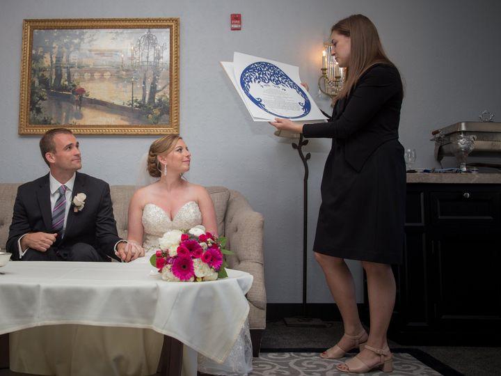 Tmx 2 51 681311 V1 Norwalk, New York wedding officiant