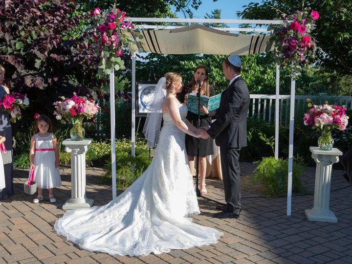 Tmx 3 51 681311 V1 New York, NY wedding officiant