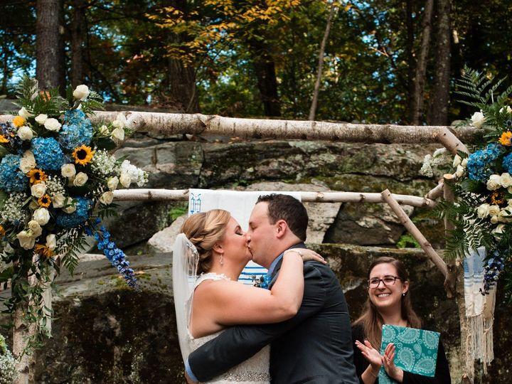 Tmx 43636090 10100910043293166 3082032758826991616 O 51 681311 Norwalk, New York wedding officiant